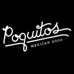 Poquitos Mexican Restaurant Bothell Washington